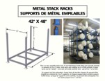 metal stack racks for sale-3-001small(levg35)