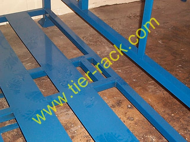 Metal_slat_decking