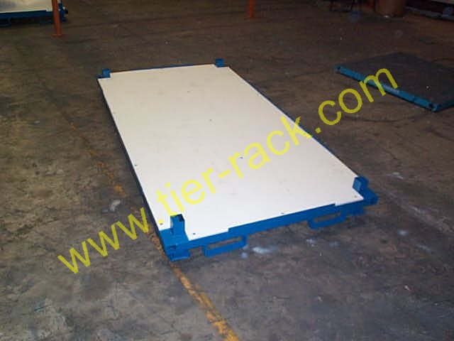 Plastic_decking