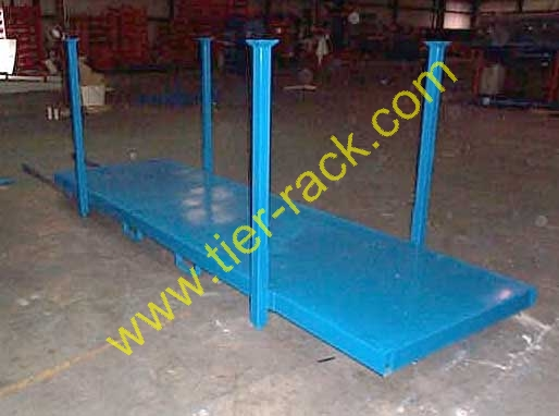 Sheet_steel_decking