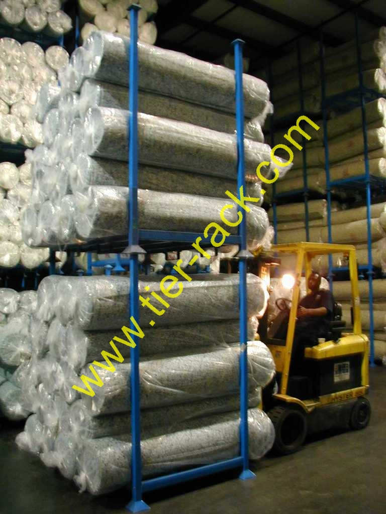 Uses Of Large Carpet Tubes Cardboard Tubes Photo Gallery