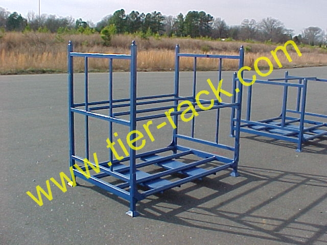 bus tire rack, bus tire racks